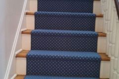 Best Stair Runners Stair Rugs Staircase Makeover Carpet Stairs 400 x 300