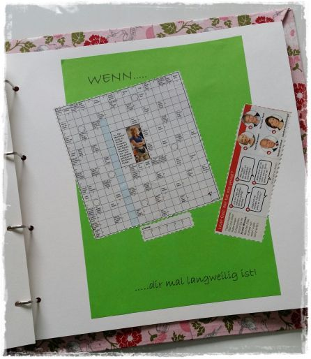 The Wenn book … a beautiful gift idea – #the # a # gift idea # beautiful # when book