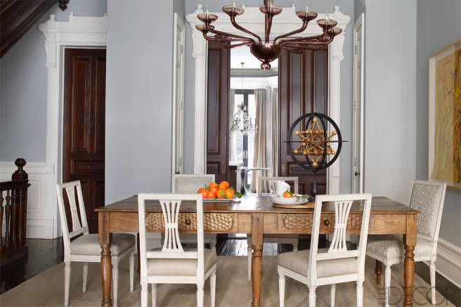 30 Best Brownstone Living Room Ideas Images On Pinterest