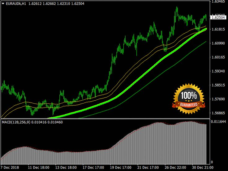 Download Guner Swing Forex Trading System For Beginners