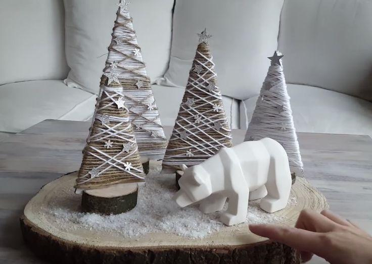 (notitle) – Diy geschenke weihnachten