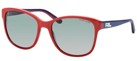 sunglasses 2014