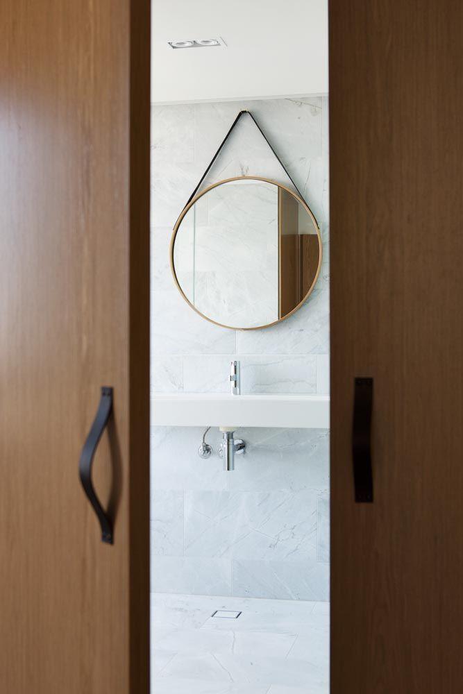 Bathroom Design Eastbourne 10 best akd eastbourne road images on pinterest