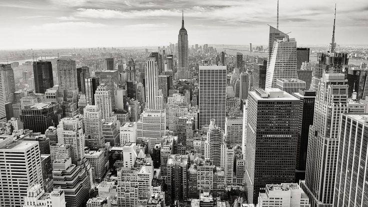 City Scapes #city #travel #tgif # blackandwhite # wanderlust #love #kingandkweenorganicc #worldofwanderlust #travel #huffposttravel #instatravel #passionpassport #igtravel #traveltheworld #electrifymag #thegreatoutdoors