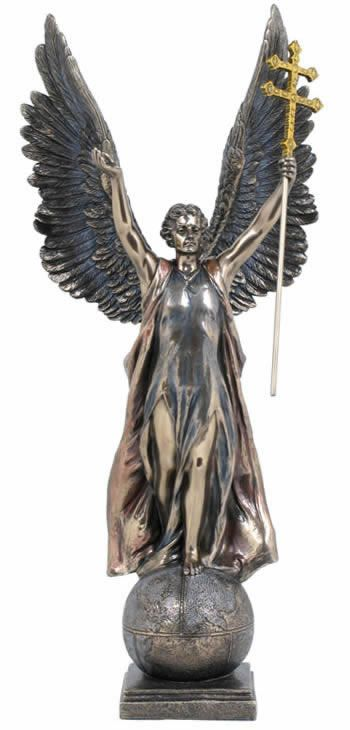 121 Best Christian Religious Statues Figurines For Sale Images On Pinterest Statues Effigy