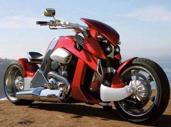 http://tecnoautos.com/wp-content/uploads/2013/10/precios-motos-nuevas-segun-la-revista-motor-2-de-octubre-550x410.jpg Precios revista motor, motos nuevas 16 de octubre de 2013 - http://tecnoautos.com/motos/precios-de-motos-nuevas/16-octubre-de-2013/