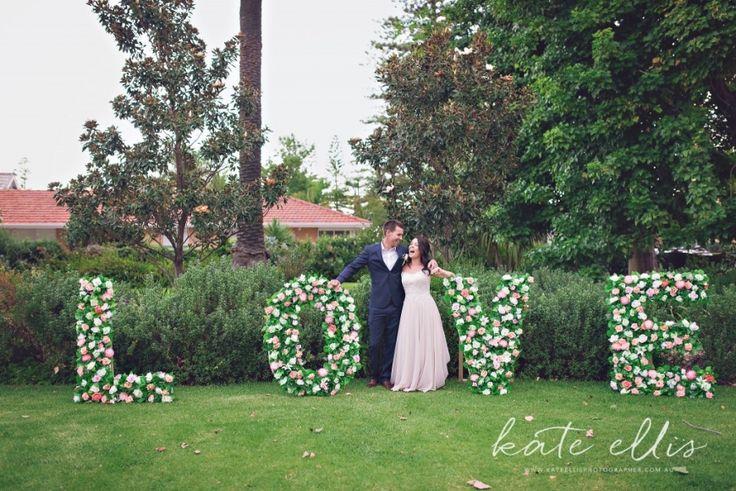 ZZZS Adelaide Wedding Photographer Partridge House