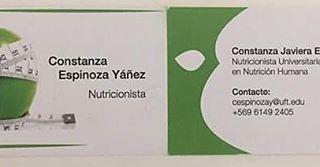 Wellness &Comunications  Contacto +56 9 6149 2405 + 56 2 29547606 Nutrición y Deporte Nutrición en Paciente Crónico Nutrición Pediátrica Nutrición Asistencial en Domicilio