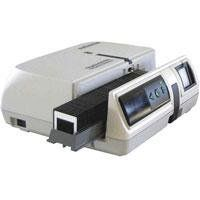 Braun Multimag Slide Scanner 4000 for 35mm Transparencies, with Digital Ice Technology, USB & Firewire Interface, for Mac & Windows. - now includes now includes SilverFast Ai IT8 Software