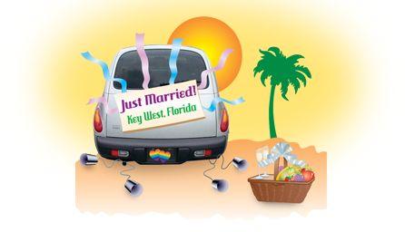 FAQ's — Wedding to go Key West, Florida Keys Wedding Packages, Key West Weddings on the Beach | Weddings To Go! Key West