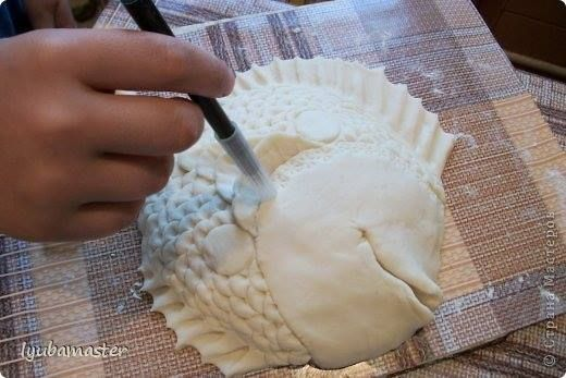 slané těsto - ryba (7)