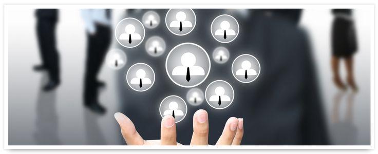 Η σωστή εμφάνιση (web design), η λειτουργικότητα (web development) καθώς και οι υψηλές θέσεις στις μηχανές αναζήτησης (seo), αποτελούν βασικό στόχο μας κατά την σχεδίαση, κατασκευή και προώθηση του ιστότοπου σας (website).  http://softexperia.com/?p=2766
