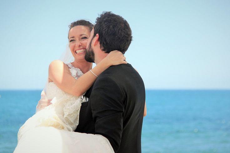 http://www.edisee.com/bodas/#/boda-en-la-playa-de-javea-2