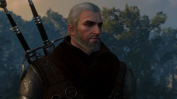 Picked up the DLC in the Summer Sale good lord do I miss this beautiful work of art. #TheWitcher3 #PS4 #WILDHUNT #PS4share #games #gaming #TheWitcher #TheWitcher3WildHunt