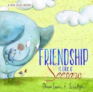 friendship-is-like-a-seesaw