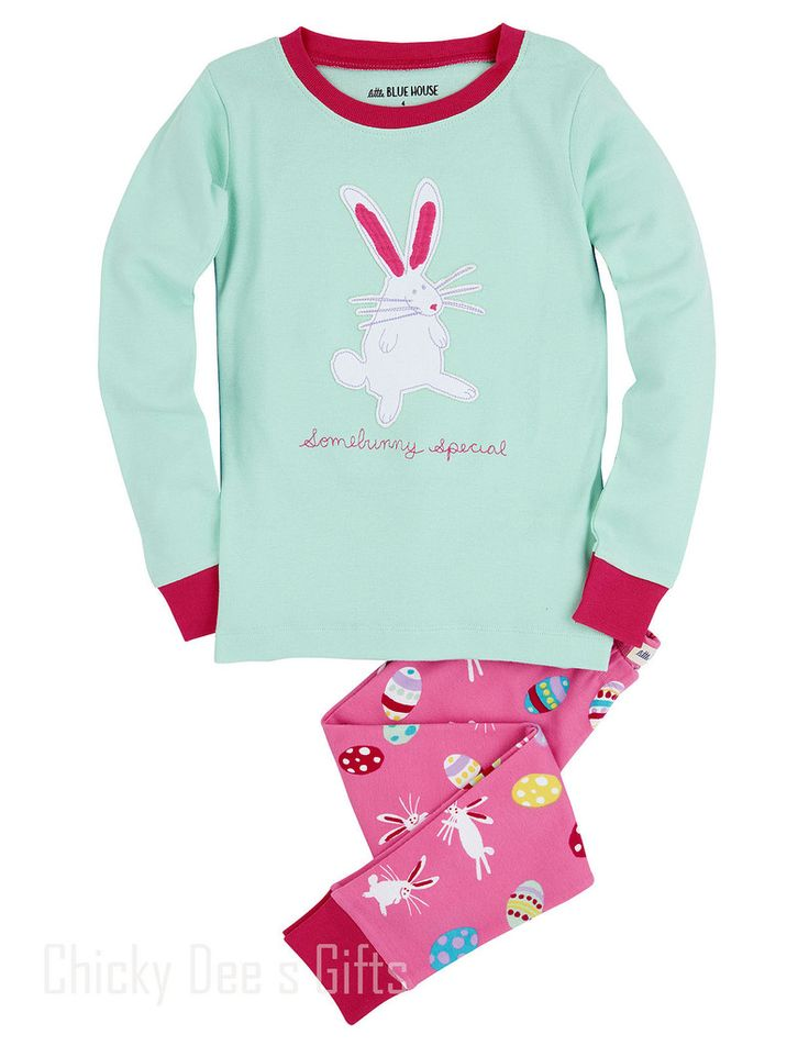 71 Best Images About Chicky Dee 39 S Gifts Pajamas On