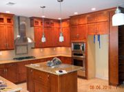 Home Improvement Westchester County New York