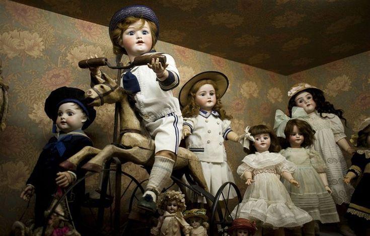 A través de la exhibición se da a conocer el proyecto de remodelación, puesta en valor y reconversión en museo de la Casa de Fernández Blanco, sede anexo del Museo encargada de difundir las artes aplicadas de los siglos XIX y XX.