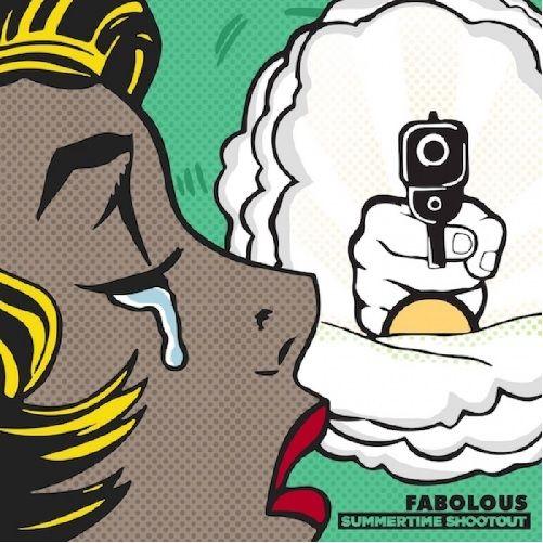 """Fabolous - Summertime Sadness ft. Dave East   Mit Unterstützung des Harlem Rappers Dave East veröffentlichteFabolous nun ein Video des Tracks """"Summertime Sadness"""" aus seinem letzten Mixtape """"Summertime Shootout"""". Hier habt ihr die Möglichkeit euch beides anzuschauen.         Fabolous - Summertime Shootout"""