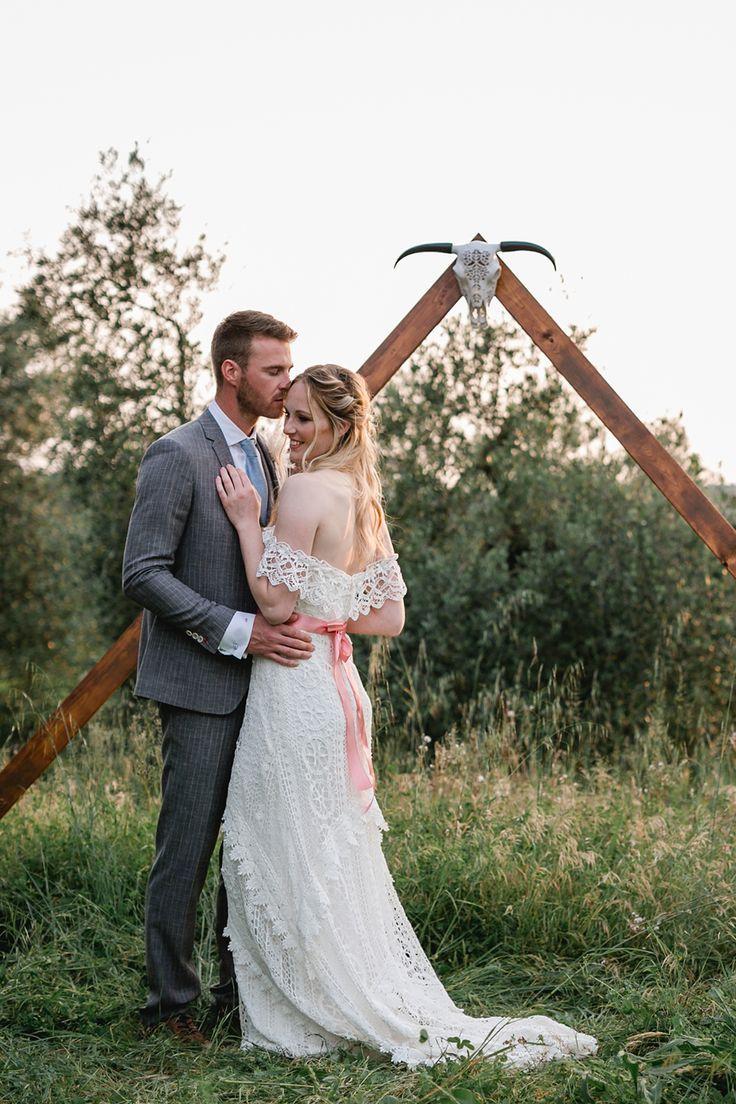 Gute Tipps und Ideen für die kostenlose Hochzeit – After Wedding Shooting