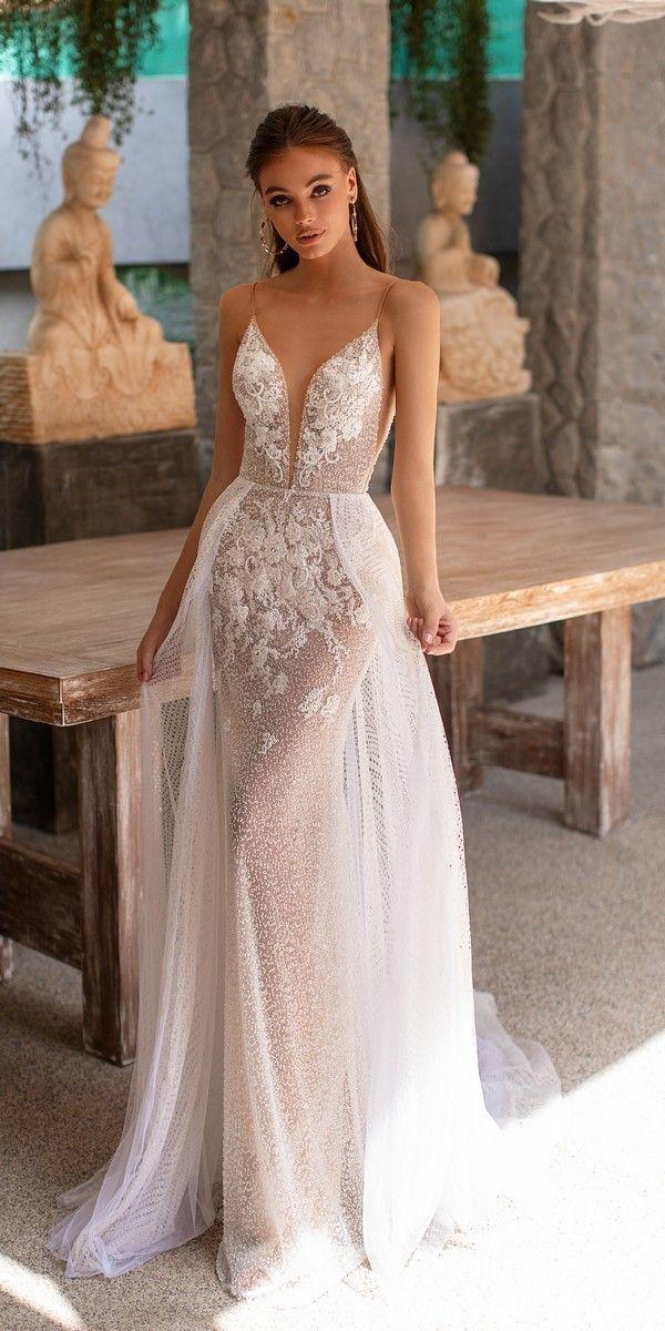 Milla Nova Wedding Dresses 2020 Milla By Lorenzo Rossi Com