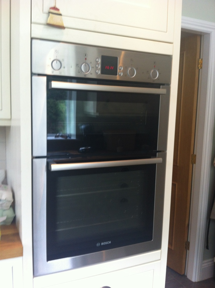 71 best ovens microwaves images on pinterest pictures of kitchens kitchen ideas and built. Black Bedroom Furniture Sets. Home Design Ideas