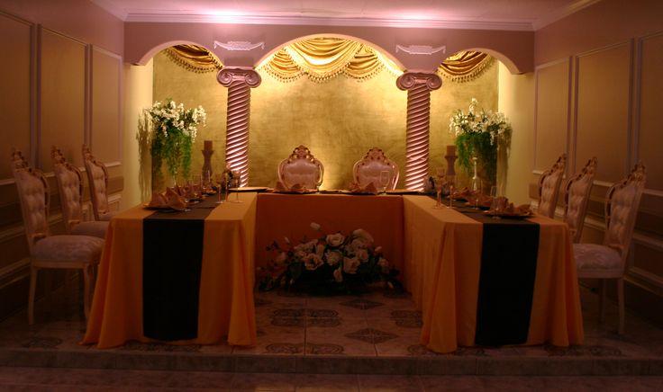 21 Best Our Venue Images On Pinterest Wedding Places Wedding