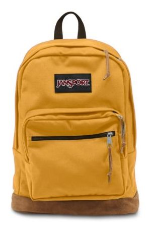 JanSport Right Pack #JanSportFall2014