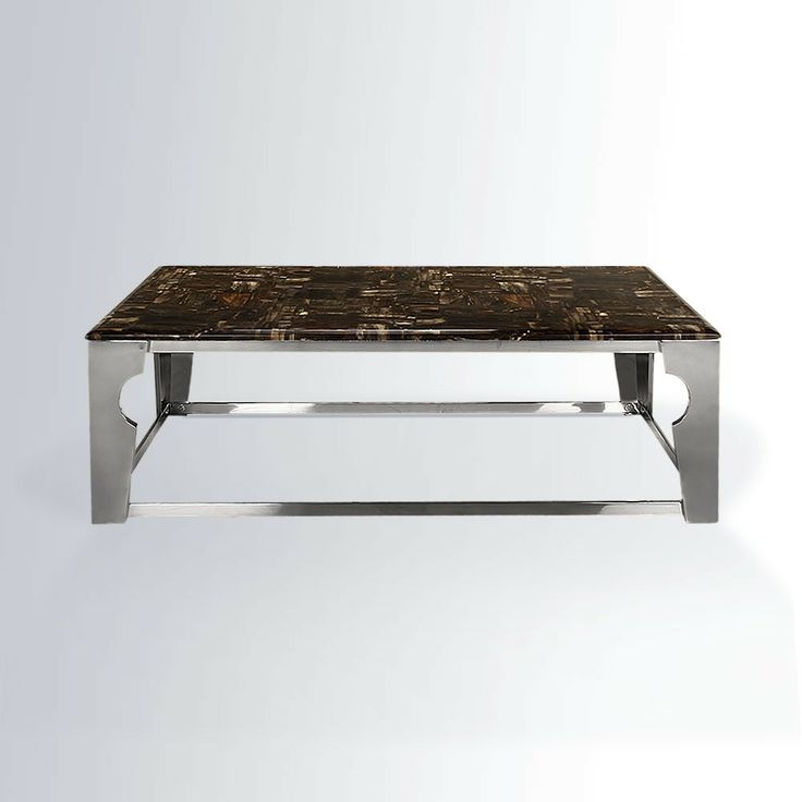 8 Best Images About Coffee Tables On Pinterest Center Table Granite Coffee Table And Furniture