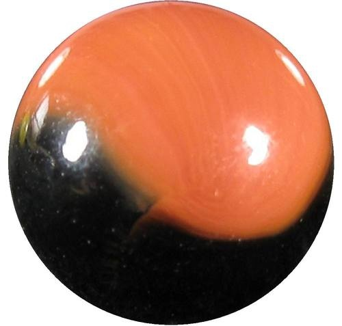 17 Best Images About Marbles Antique And Vintage On