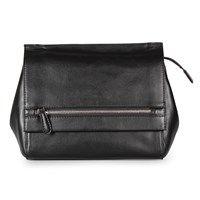Bel Sac - Shima Crossover style 15507 - Black