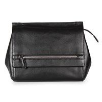 Bel Sac - Shima Crossover style 15507 - Black