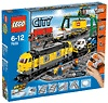 EUR 134,99 - Lego City Güterzug 7939 - http://www.wowdestages.de/eur-13499-lego-city-guterzug-7939/