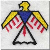 native american symbols | Common Sioux Symbols and Their Meanings