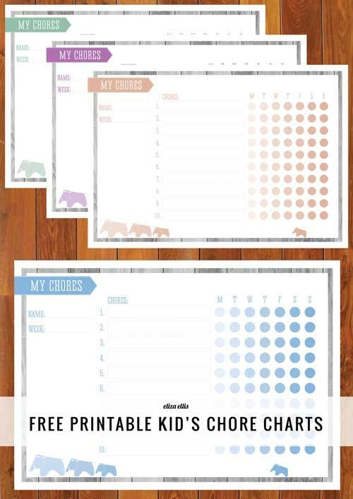 15 best Teaching images on Pinterest Pretend play, Games and To play - free printable restaurant menus