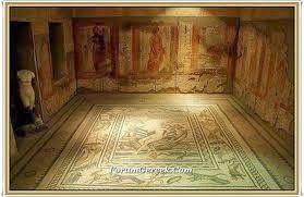 Gaziantep ili ve çevresinde bulunan arkeolojik eserlerin sergilendiği müzedir. Gaziantep Arkeoloji Müzesi'nde, 2005 yılından beri, Zeugma antik şehrinde bulunan villalardan çıkartılan mozaikler, sergilenmektedir. #maximumkart #TürkiyeMüzeleri #Türkiyetarihi #Türkiye #müzehaftası #müze #müzelerhaftası #tarihieserler #tarihiyerler #Turkey #arkeolojimüzesi #mozaikmüzesi #antikşehir #Gaziantep #eserler
