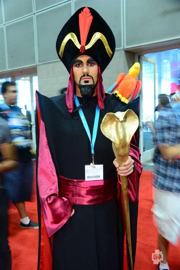 cosplay-aladdin-jafar