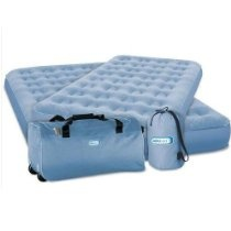 1000 Images About Inflatable Beds On Pinterest Pump