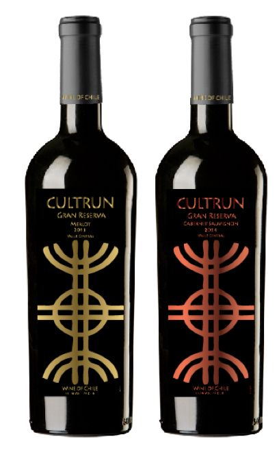 Cultrun Wine