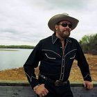 "DETROIT, MI -- Hank Williams Jr. is a 65-year-old firecracker, born in Shreveport, La., who knew he wanted to be a musician at age 8.  His unapologetic mix of country, rock, and blues, along with an often outspoken stance on a variety of topics, certainly isn't for everybody.  It has generated controversy and led to ESPN's decision in 2011 to take Williams' ""Are You Ready for Some Football? ""Monday Night Football"" theme song of the air permanently. What could be considered a major setback to…"