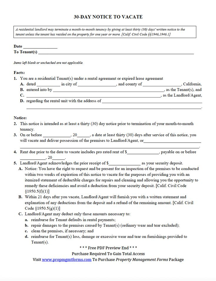 46 best Property Management Forms images on Pinterest Pdf - blank lease agreement example