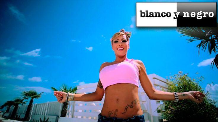 Desaparecidos Feat. Big Ali' - Go Crazy (Official Video)