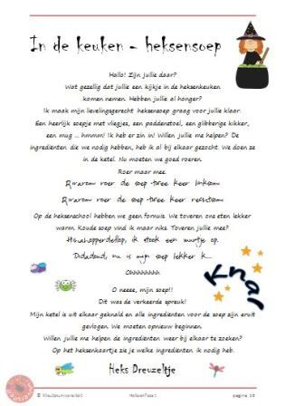 75 Best Heksenfeest Images On Pinterest Male Witch