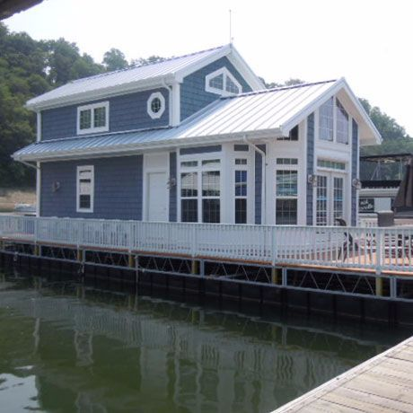 Top 25 best Lake cumberland houseboat rentals ideas on Pinterest