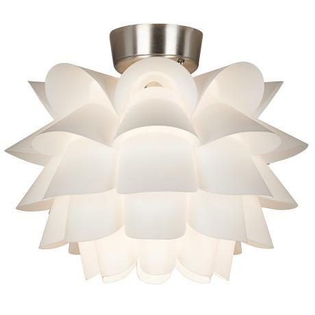 180 best living room images on pinterest living room apartments white flower ceiling fan light kit mightylinksfo