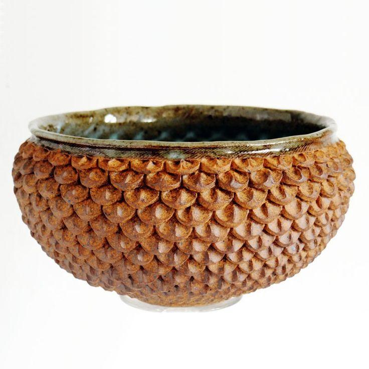 les 68 meilleures images du tableau poterie d art bols tasses c ramique d 39 art sur pinterest. Black Bedroom Furniture Sets. Home Design Ideas