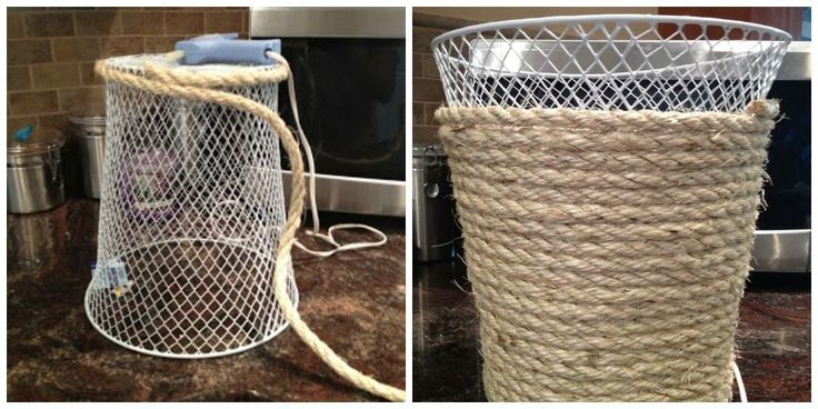 Basket Making Supplies Melbourne : Images about anywhere decorating on