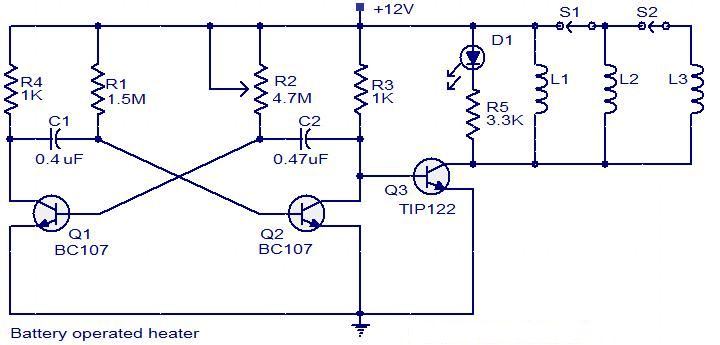 Vehicle Density Controlled Automatic Traffic Light From Kmp Engineering College further Street Light That Glows On Detecting Vehicle Movement 1742 besides Electronics Mini Projects besides Raspberry Pi Dht11 Humidity Temperature Sensor Interface moreover Home Automation Using Digital Control. on eee mini project circuit diagram