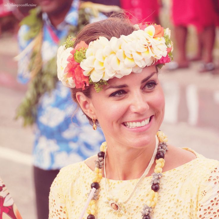 48 best Asia images on Pinterest | Duchess of cambridge, Princess ...