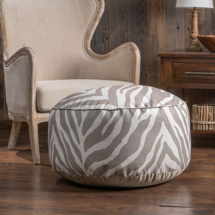 #ad Lerinden Contemporary Bean Bag  Accessorize your home with the Hendrix Bean Bag. Upholstered in soft fabric, this beanbag is a great option to add flare and comfort to your home.         Features:       Includes: One (1) Bean Bag    Materials: Linen/Cotton Blend , polystyrene beads  http://www.shareasale.com/m-pr.cfm?merchantID=69984&userID=1079412&productID=689115316